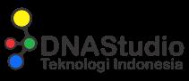DNAstudio