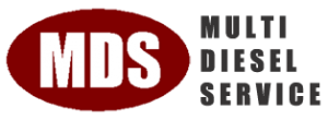 mds-service